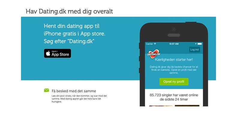 dating-dk-app